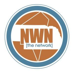 NWN logo copy