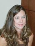 Alana Burrow : Administrative Director