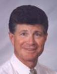 Lynn David Bird : Pro Bono Attorney