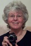 ANN J. LOCKHART :