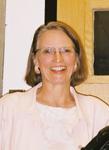 Elizabeth V. Gardener : Emeritus