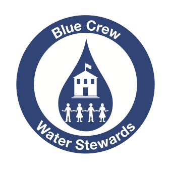 Blew Crew Water Stewards