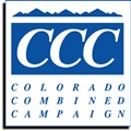 CCC logo blue 120x120