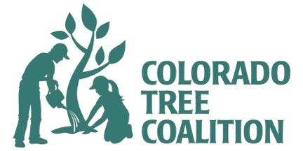 Co Tree Coalition