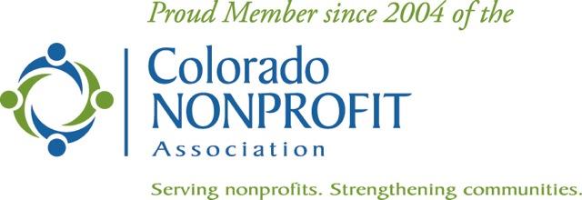 ColoradoNonprofit