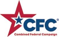 New CFC Logo Color