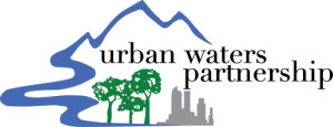 Urban Waters Partnership