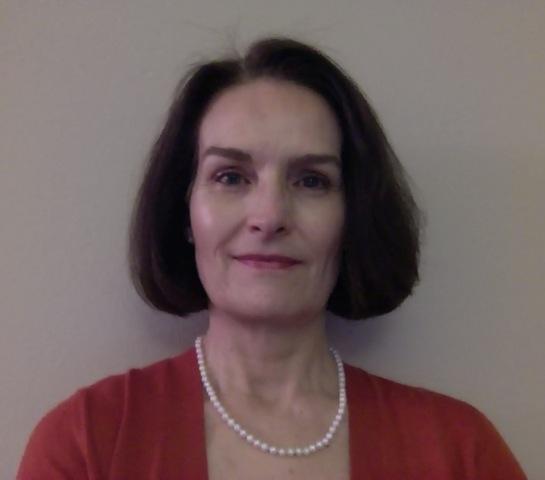 Vivian Bonham, CPA :