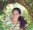 Emily Alvarez :