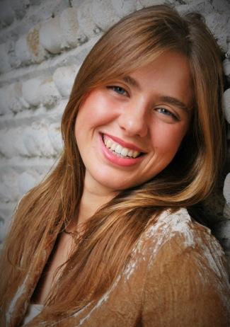Leiloni Shine :