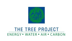 Tree Project Logo (2 color)-1