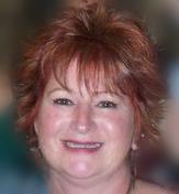 Kathleen Thaxton : Vice President