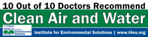 2011-bumper-sticker-10-out-of-10-doctors