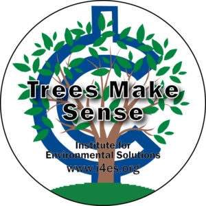 2011-ies-button-trees-make-sense