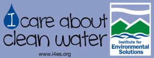 2012-bcws-bumper-sticker-i-care-about-clean-water
