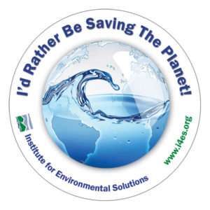 2013-id-rather-be-saving-the-planet-ies-sticker