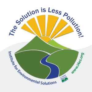 2015-round-sticker-the-solution-is-less-pollution