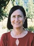Carol Lyons : Executive Director