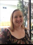 Patti Venneman : Tree Project Coordinator