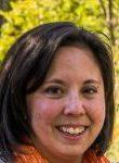 Sabrina Kleinman : Project Coordinator