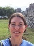 Shannon Herstein : CFP Project Associate