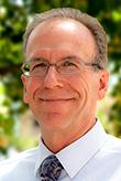 Greg Fabisiak :