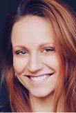 Sara Haney :